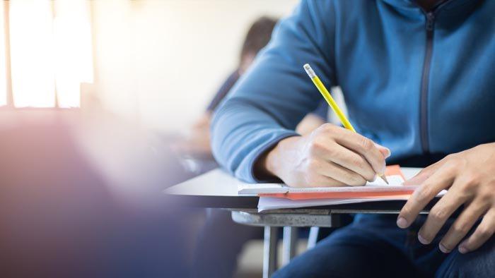 SENAI BA abre mais de 4.500 vagas, Bolsas de estudo